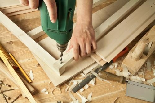 CARPENTRY WORKS IN DUBAI | SHARJAH | AJMAN | 0506774412
